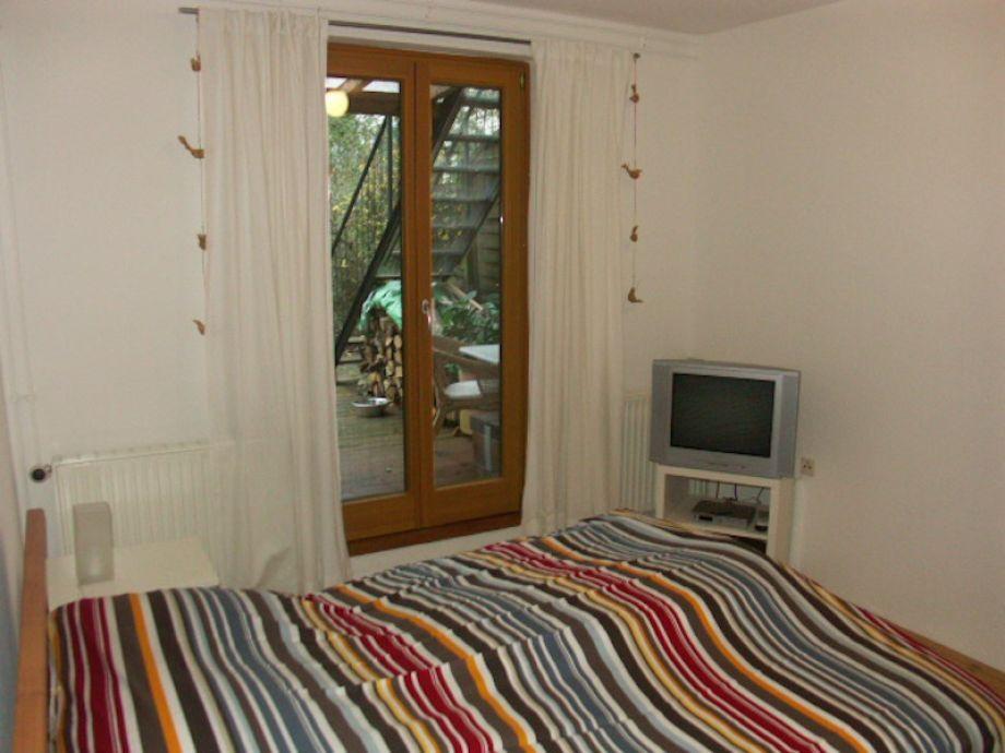 g stezimmer einzelzimmer in bremen peterswerder bremen nordsee firma bed and breakfast. Black Bedroom Furniture Sets. Home Design Ideas