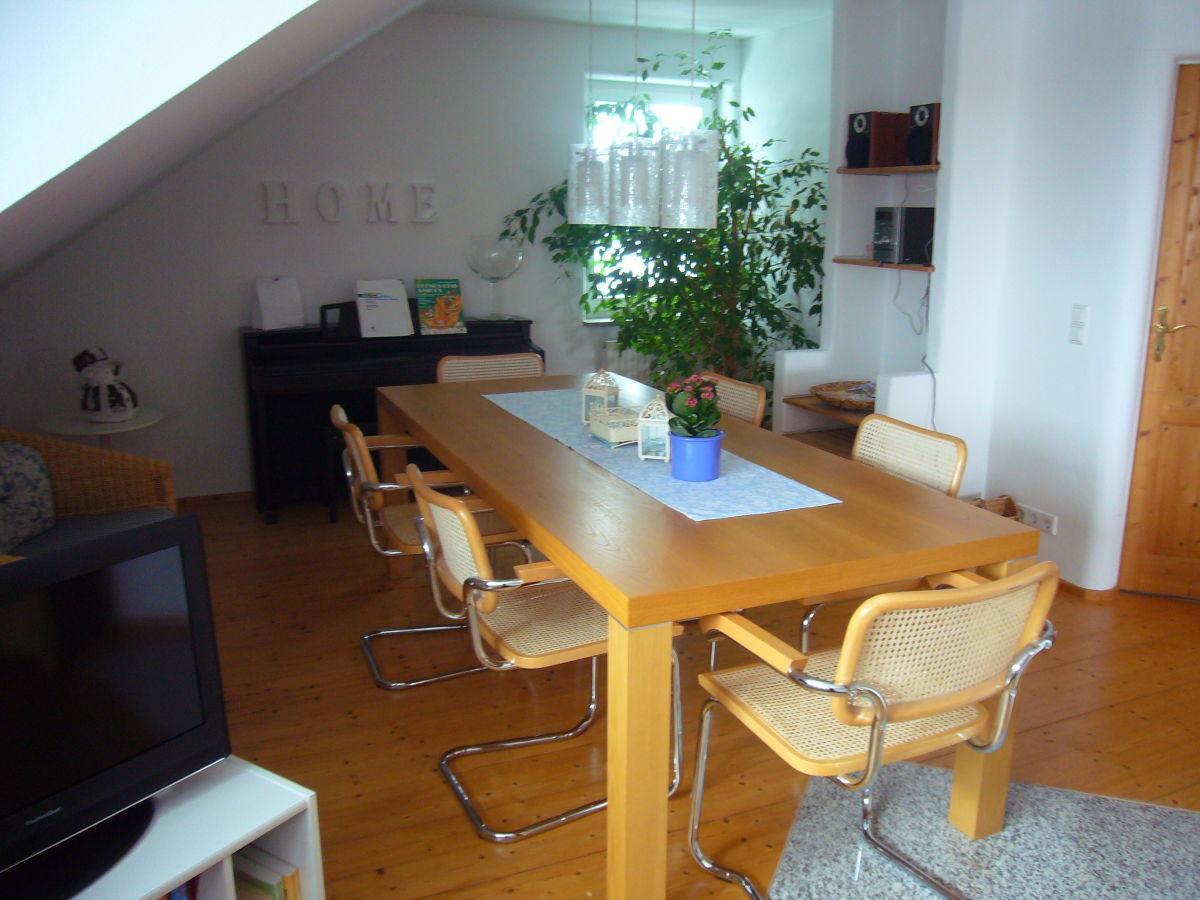 ferienwohnung jaeger lindau am bodensee hergensweiler. Black Bedroom Furniture Sets. Home Design Ideas
