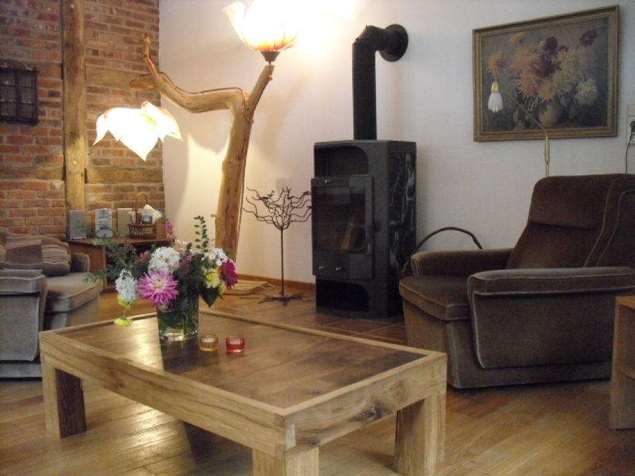 ferienhaus der turm auf dem bauernhof hof am kolk niedersachsen emsland l ningen frau. Black Bedroom Furniture Sets. Home Design Ideas