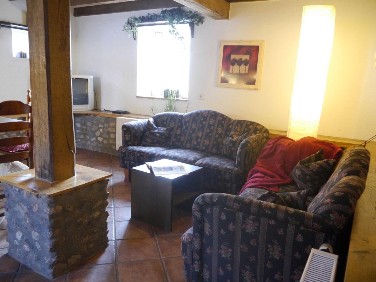 ferienhaus der turm niedersachsen emsland l ningen. Black Bedroom Furniture Sets. Home Design Ideas