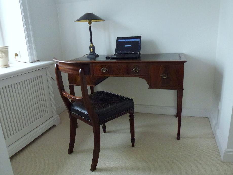 ferienhaus relax sylt frau angelika eller hughes. Black Bedroom Furniture Sets. Home Design Ideas