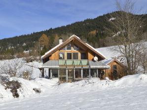 Holiday house Feldmeier