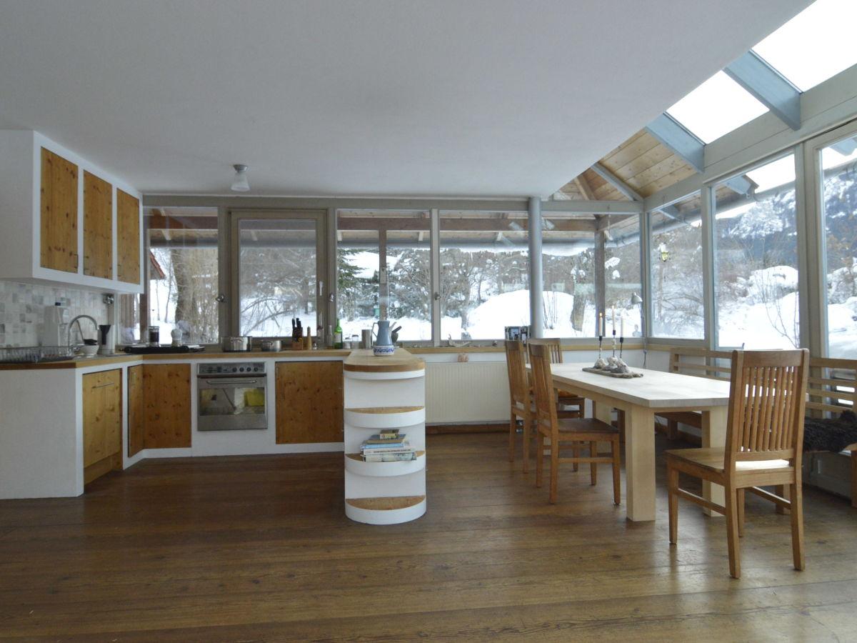 ferienhaus oberammergau im winkl 1 oberammergau garmisch partenkirchen familie johann feldmeier. Black Bedroom Furniture Sets. Home Design Ideas