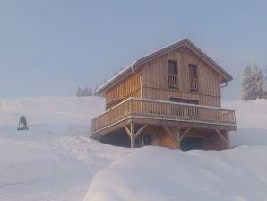 Ferienhaus Klippitzhäusl