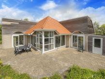 Villa Duinroos Zoutelande