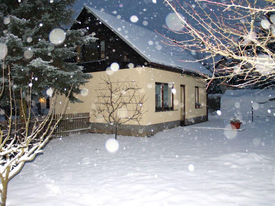 Winter !