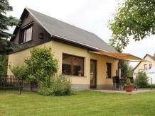 Ferienhaus Ferienhaus Klinger