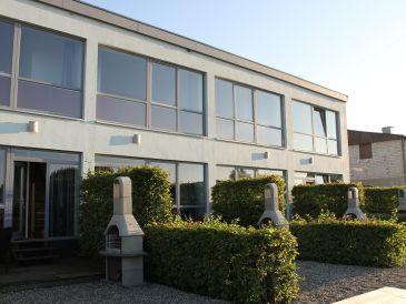 Apartment Neukirchen