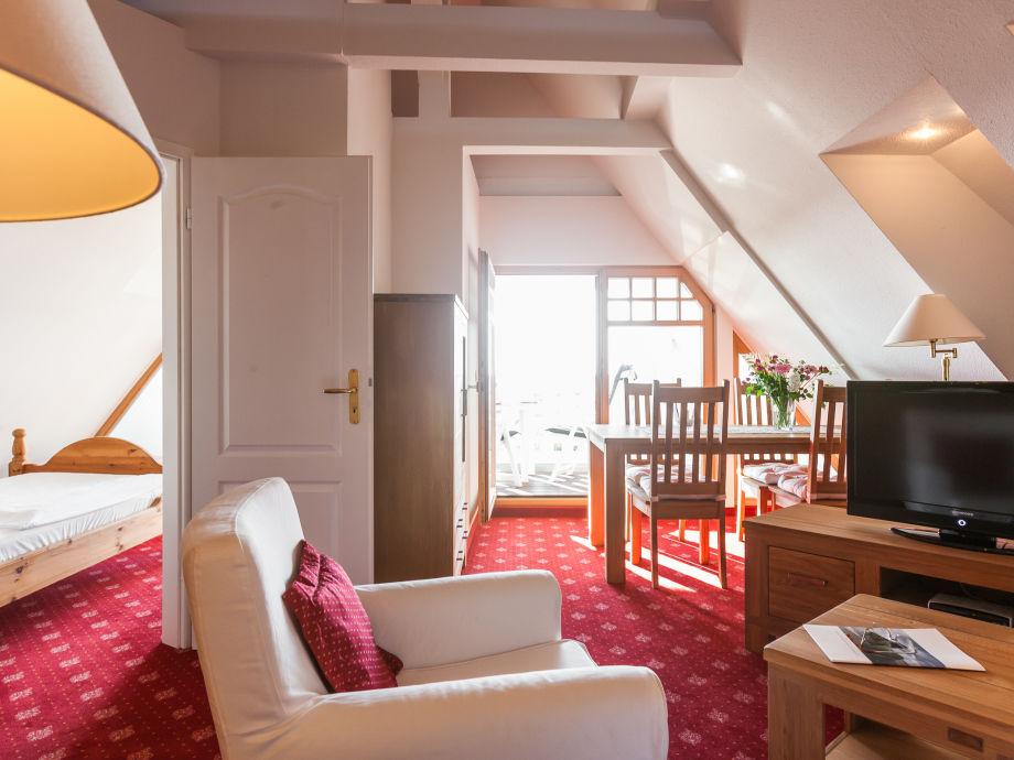 ferienwohnung strandhaus claassen app 8 ostsee. Black Bedroom Furniture Sets. Home Design Ideas