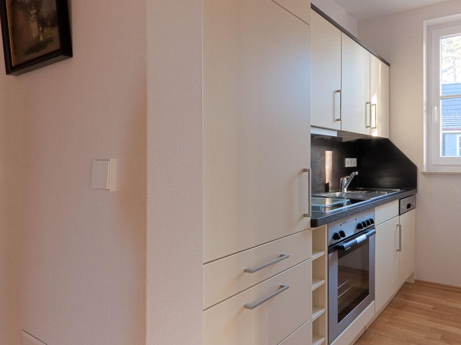 ferienwohnung haus strandleben whg 10 louis douzette. Black Bedroom Furniture Sets. Home Design Ideas