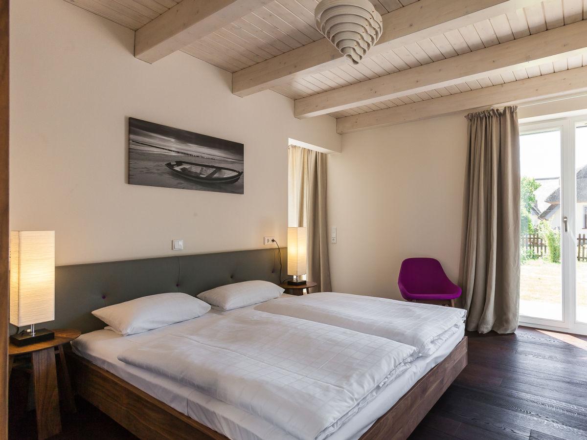 ferienhaus seefeuer haus 3 ostsee fischland dar zingst wustrow firma meerfischland gmbh. Black Bedroom Furniture Sets. Home Design Ideas