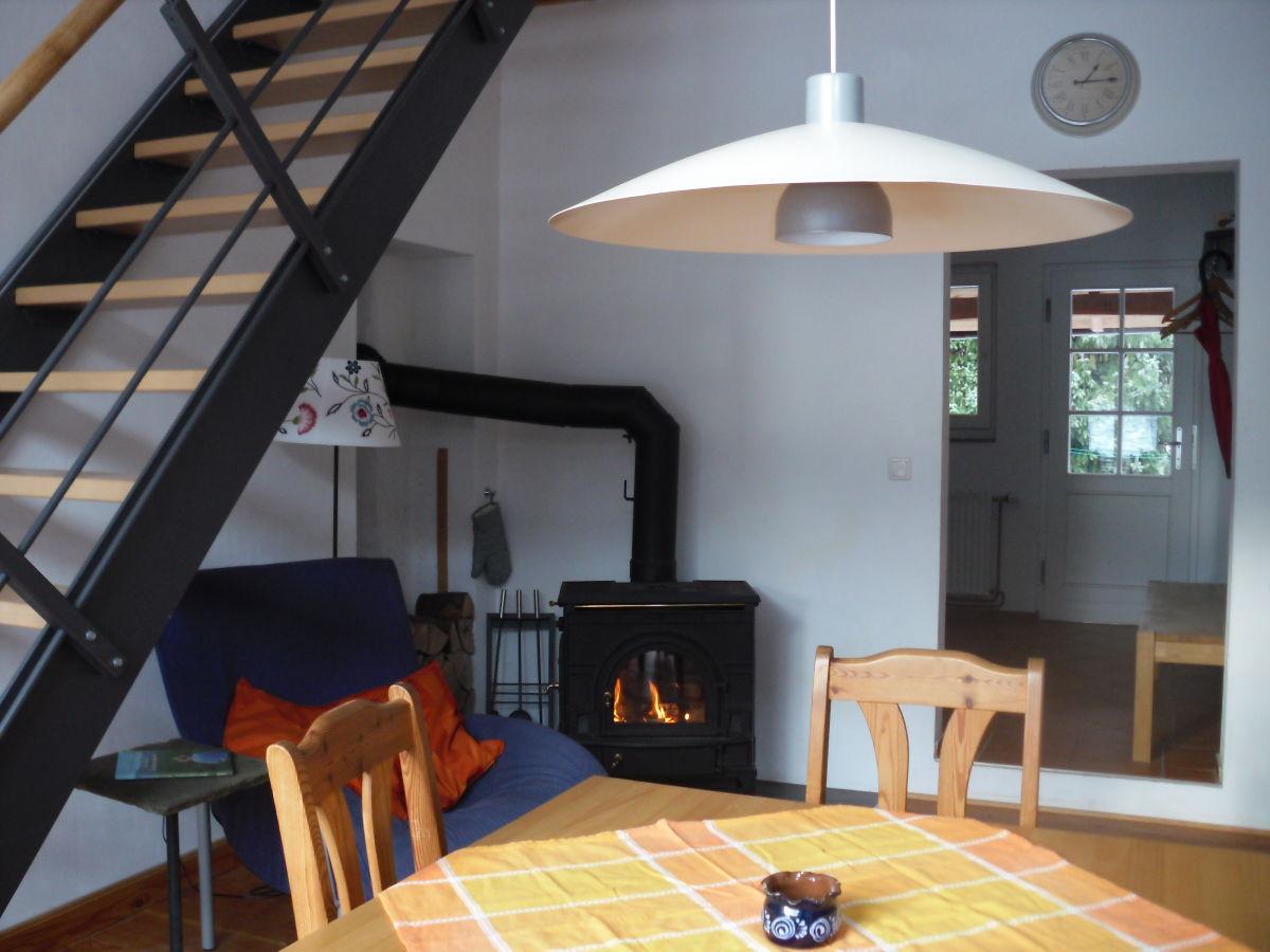 ferienwohnung wo hase igel alleinlage im naturpark solling vogler herr ralf sepan. Black Bedroom Furniture Sets. Home Design Ideas