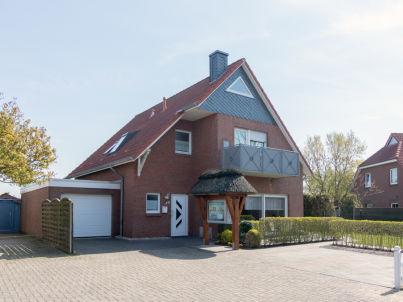 Haus Junklewitz EG