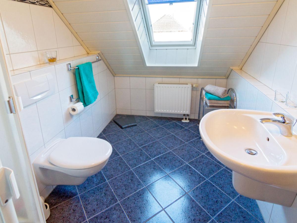 ferienwohnung haus junklewitz 1 norden norddeich herr alfons junklewitz. Black Bedroom Furniture Sets. Home Design Ideas