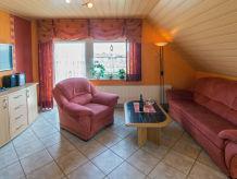 Ferienwohnung Haus Junklewitz 1