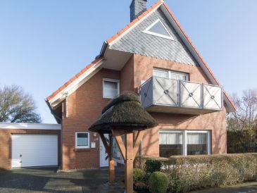 Ferienwohnung Haus Junklewitz 2