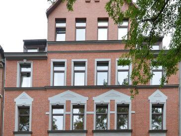 Ferienwohnung 22 in der Hengstmannstraße