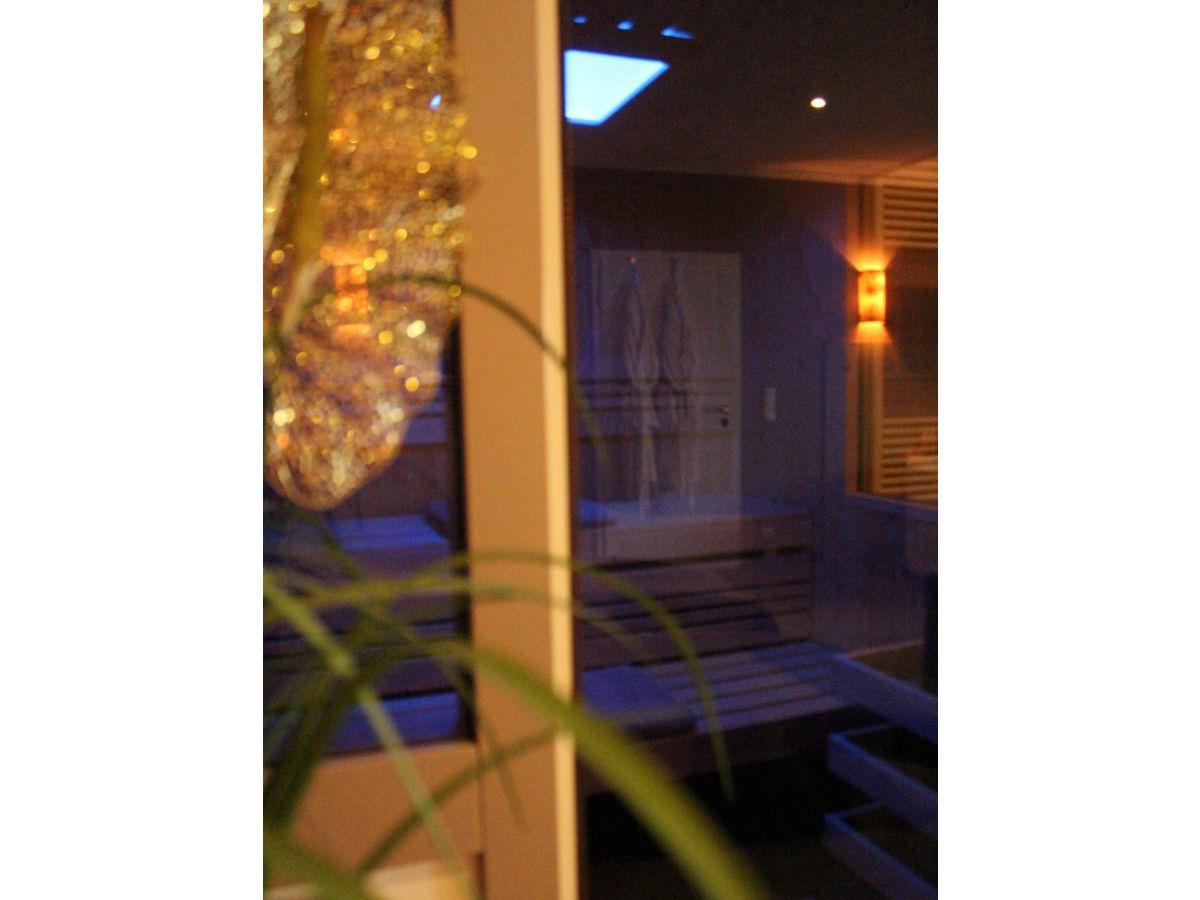 ferienhaus big appel ferieninsel krautsand frau petra meier siems. Black Bedroom Furniture Sets. Home Design Ideas