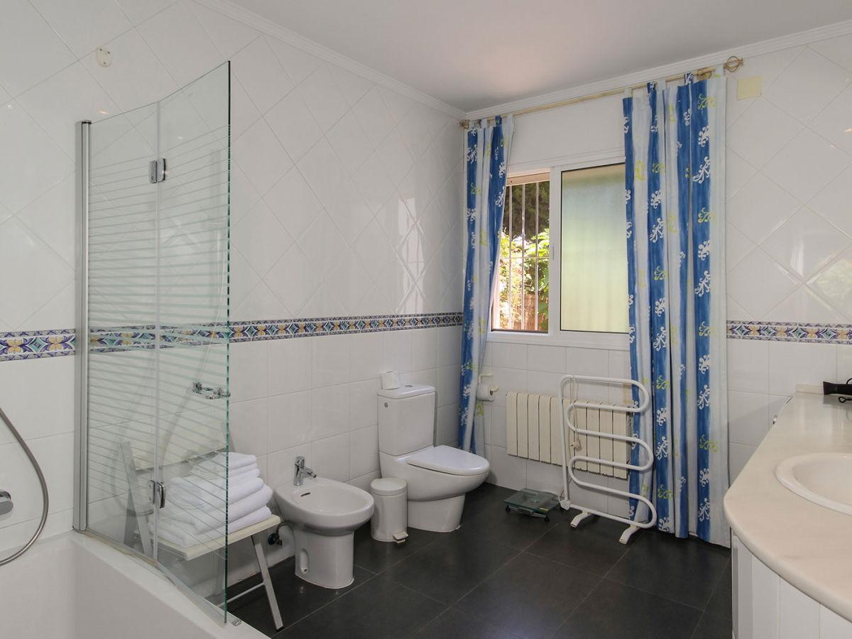 villa palmyra fuente del gallo firma consulting y. Black Bedroom Furniture Sets. Home Design Ideas