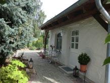 Ferienwohnung Spreewaldhaus Reklin