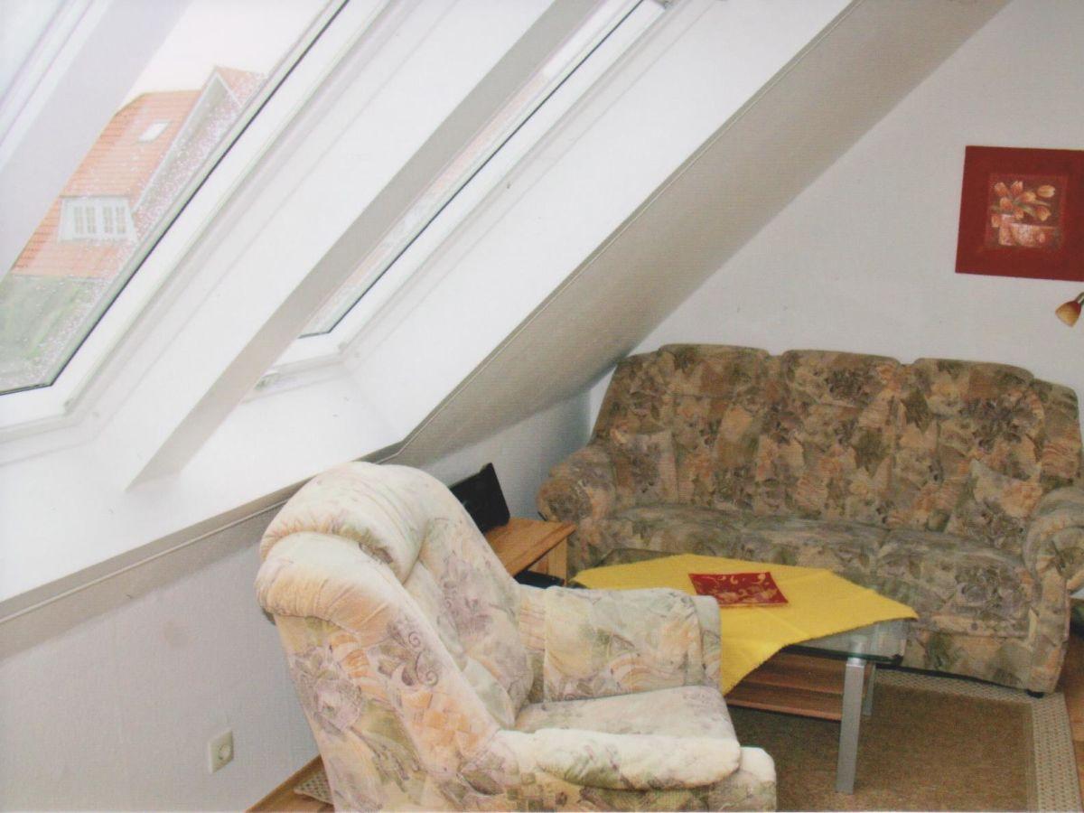 ferienwohnung felia 2 sylt frau karin czock. Black Bedroom Furniture Sets. Home Design Ideas