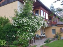 Holiday apartment Typ B Apartment Vidoni