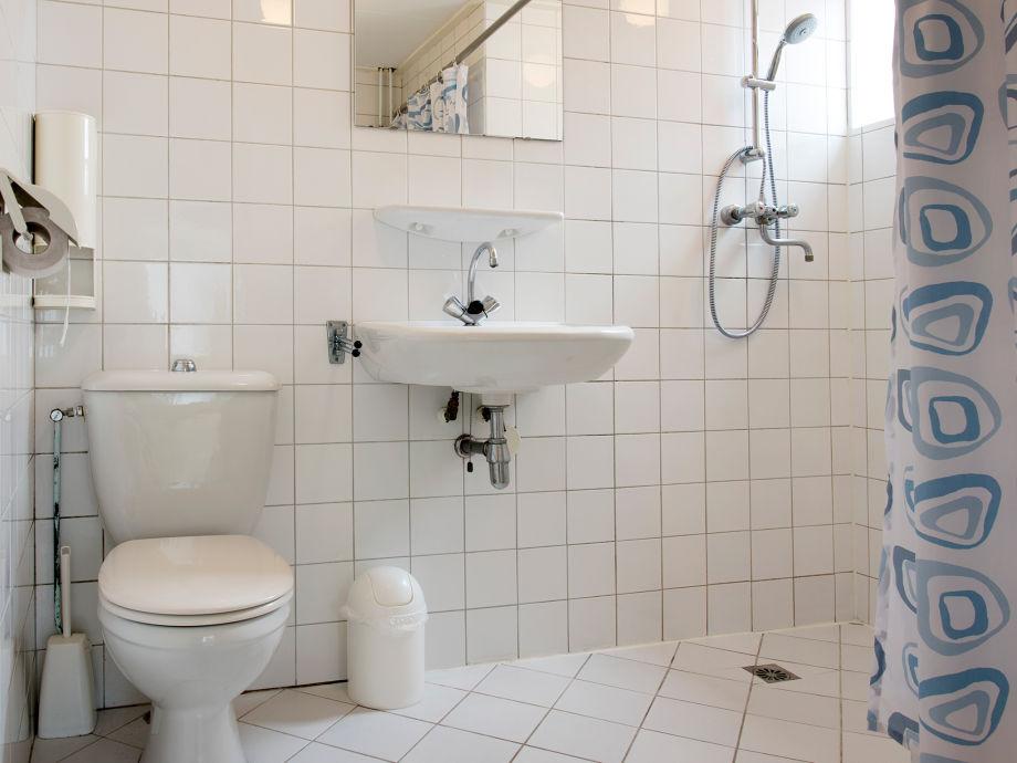 ferienhaus egmond aan zee nord holland firma egmond. Black Bedroom Furniture Sets. Home Design Ideas