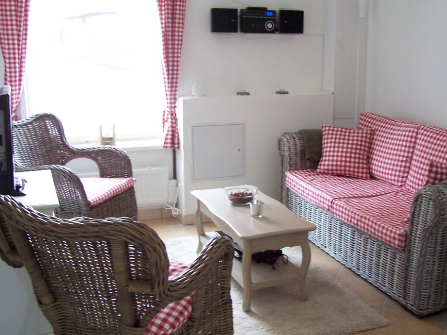ferienhaus fischers meerzeit mit kamin ostsee firma frau katja wessel. Black Bedroom Furniture Sets. Home Design Ideas