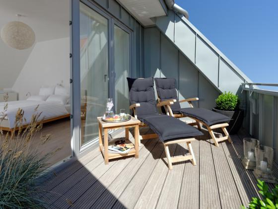 ferienwohnung baltrumflair nordseeinsel baltrum frau gabriele schreiber. Black Bedroom Furniture Sets. Home Design Ideas