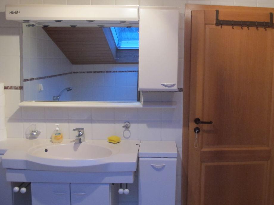 ferienwohnung burgblick hessen kellerwald frau wagner. Black Bedroom Furniture Sets. Home Design Ideas