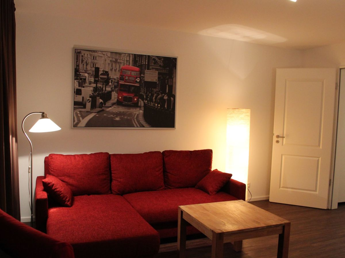 apartment aparthotel am s dkanal hamburg mitte firma aparthotel am s dkanal herr jan ram. Black Bedroom Furniture Sets. Home Design Ideas