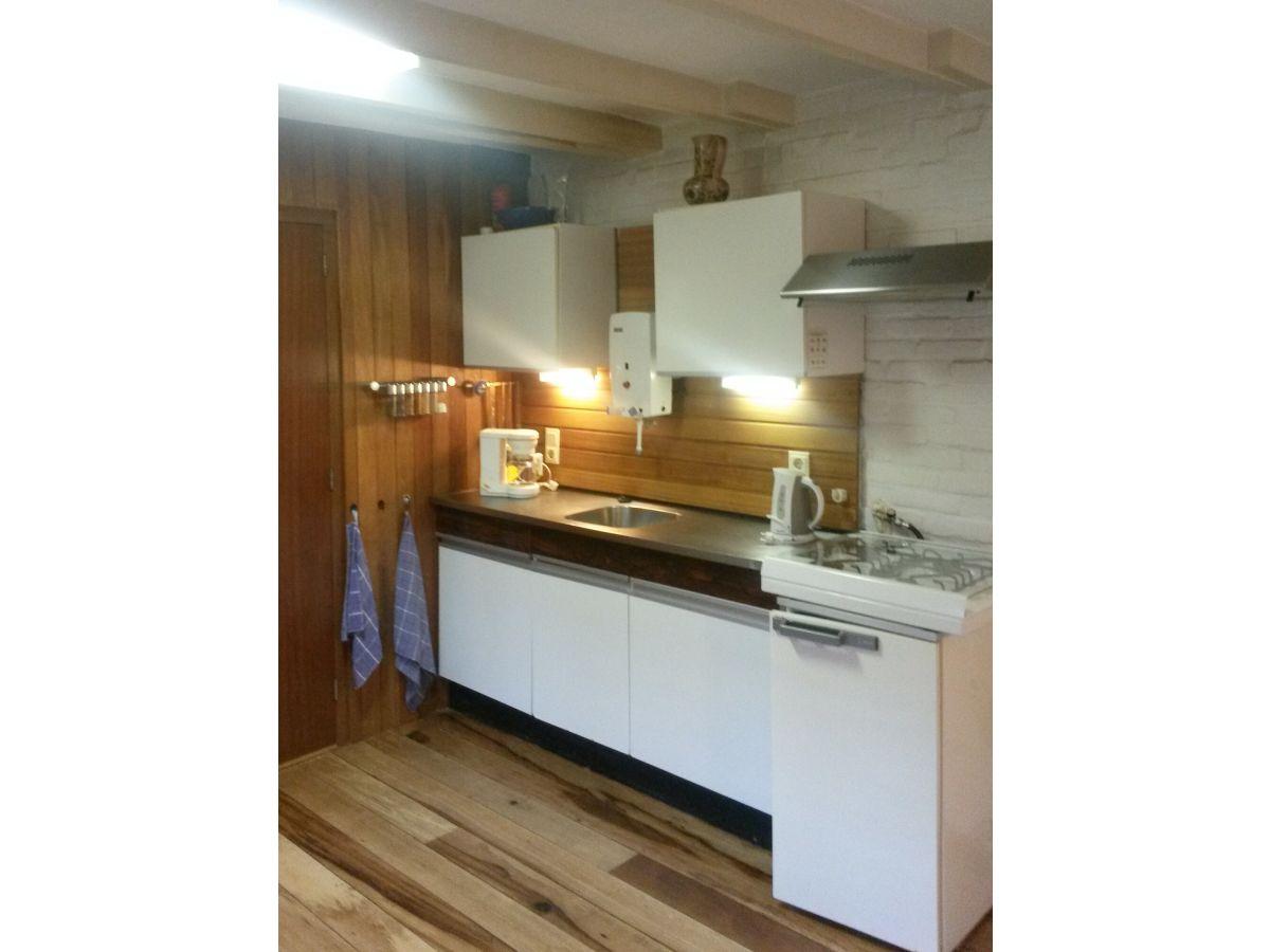ferienwohnung donders bergen nord holland herr piet donders. Black Bedroom Furniture Sets. Home Design Ideas