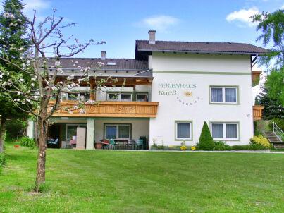 Ferienhaus Kueß