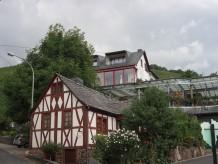 Ferienhaus Lohmühle