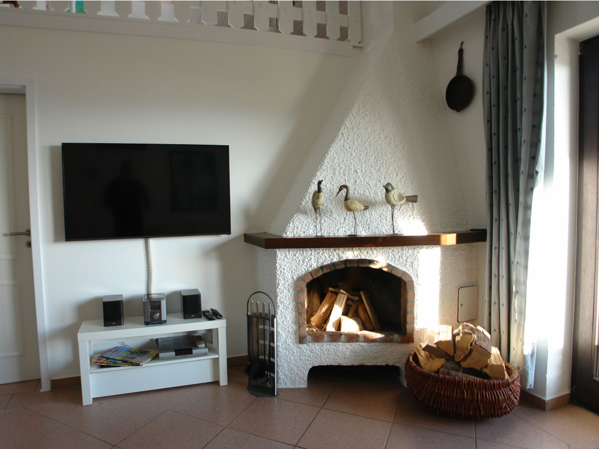 ferienhaus zandt nr 3 bayerischer wald frau doris kissel. Black Bedroom Furniture Sets. Home Design Ideas