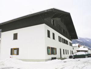 Ferienwohnung Designapartment Kitzbühel I