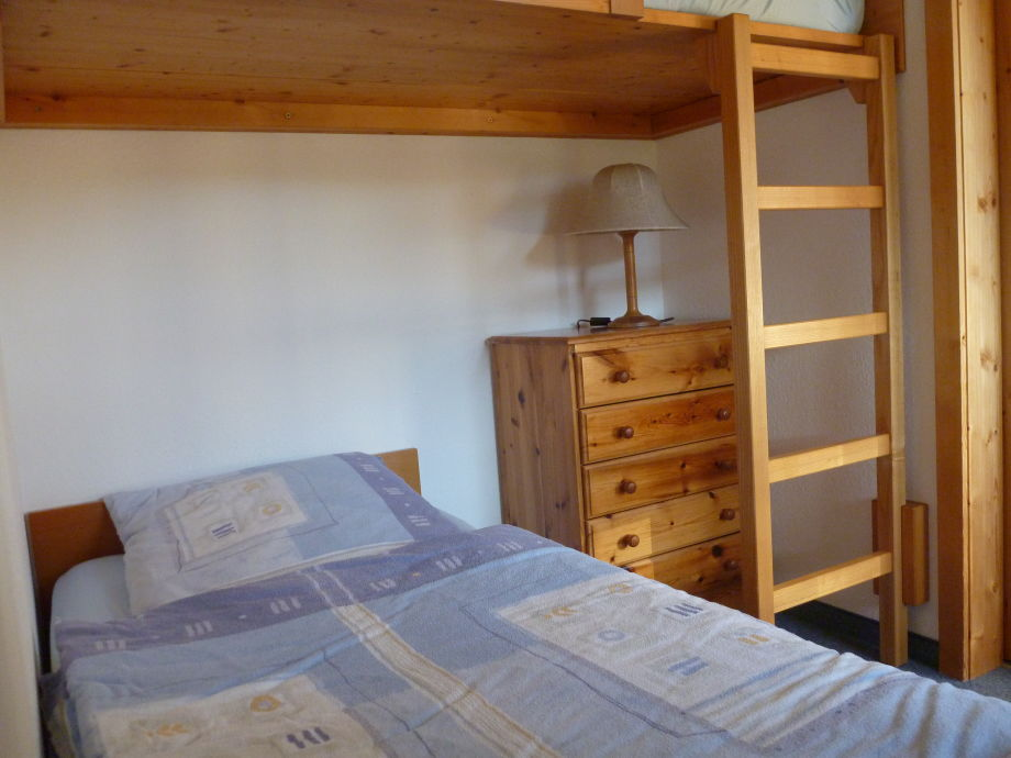 ferienwohnung hochvogel bei familie stoll alpen allg u oberstdorf bad hindelang bayern. Black Bedroom Furniture Sets. Home Design Ideas