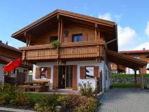 Ferienhaus Bunte Kuh