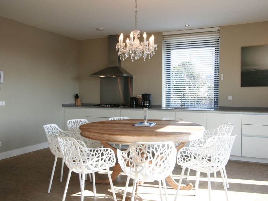 apartment ruimzicht 1 walcheren domburg firma. Black Bedroom Furniture Sets. Home Design Ideas