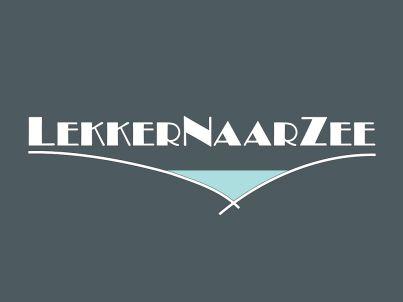 Ihr Gastgeber Lekker Naar Zee