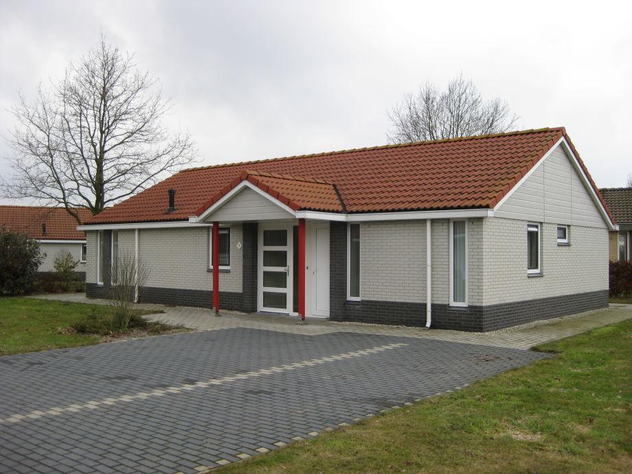 bungalow de gunne overijssel heino firma peoos ferienwohnung frau oosterhoff. Black Bedroom Furniture Sets. Home Design Ideas