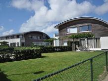 Reihenhaus Residence Houtenburg