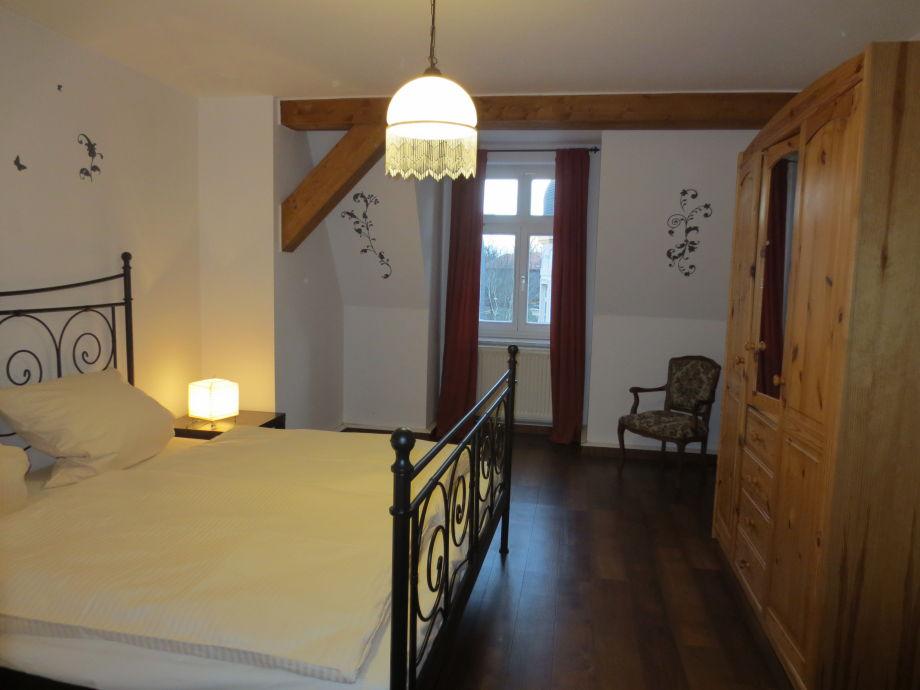 sexkontakte in g rlitz. Black Bedroom Furniture Sets. Home Design Ideas