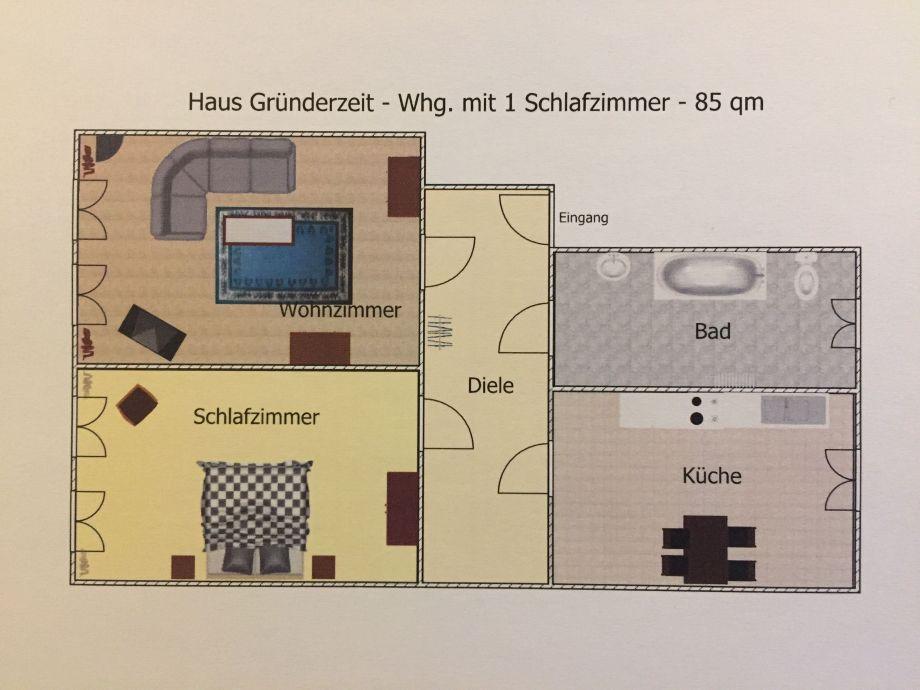 Fein Zentralheizungskombine Bilder - Elektrische Schaltplan-Ideen ...
