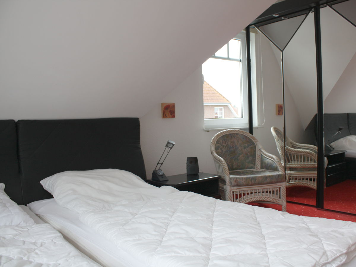 ferienwohnung haus eversand 23a cuxhaven nordsee firma heinemann immobilien herr steffen. Black Bedroom Furniture Sets. Home Design Ideas