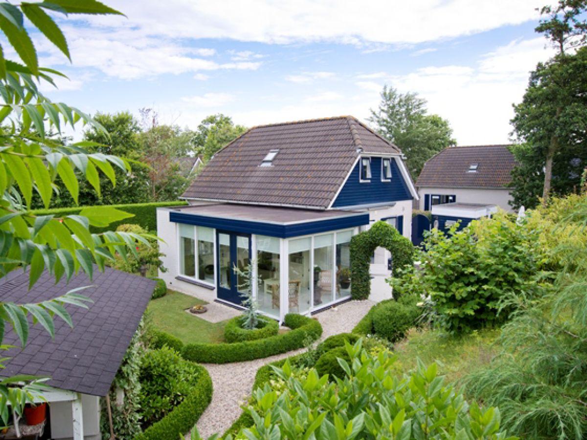 ferienhaus haringvliet 135 noordzeepark s d holland ouddorp firma ouddorp connection. Black Bedroom Furniture Sets. Home Design Ideas