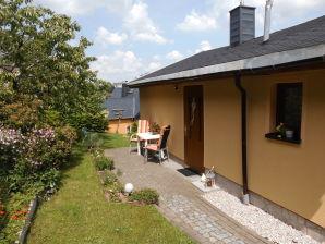 Ferienhaus Bonstein
