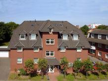Ferienwohnung 10 Duhnen Cuxhaven - Rüsch