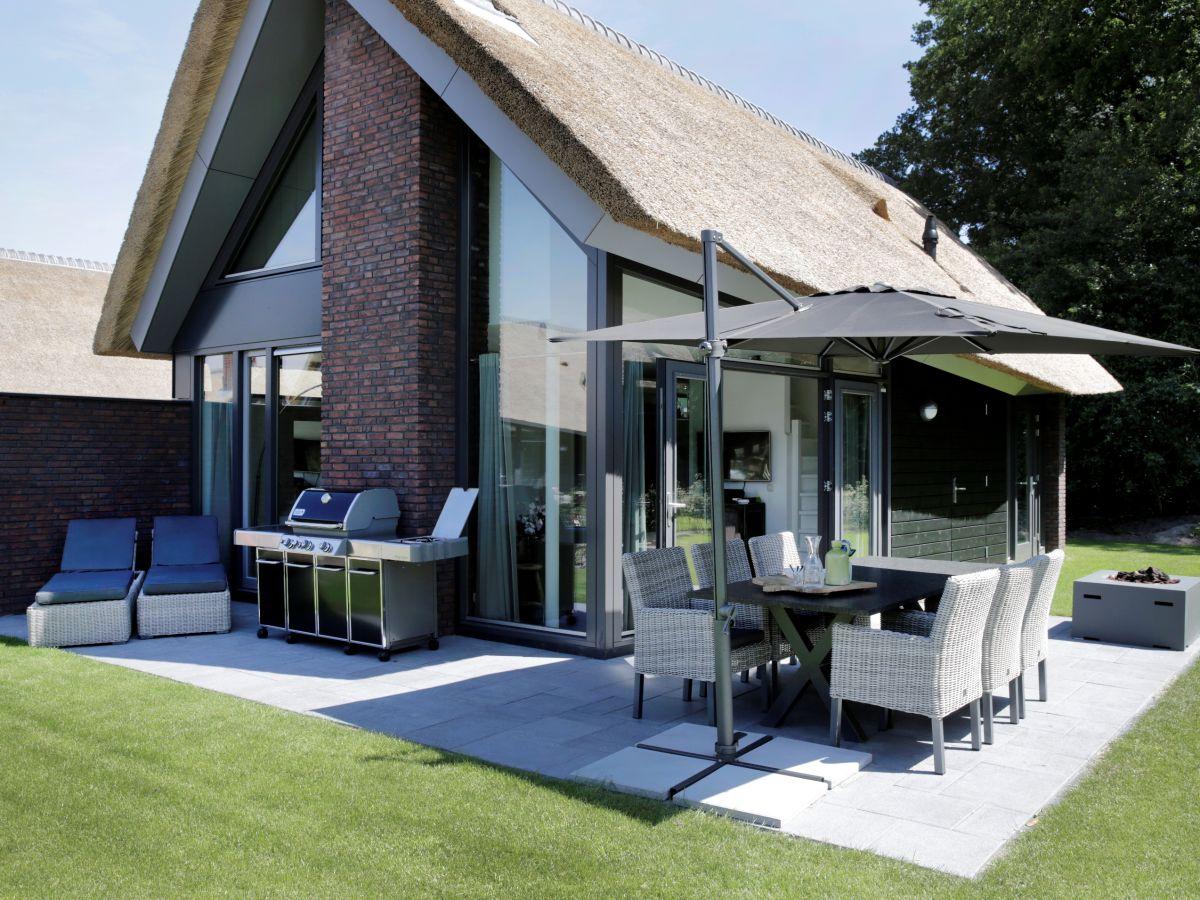 luxus ferienhaus schoorl zentrum nord holland schoorl firma dutchen firma. Black Bedroom Furniture Sets. Home Design Ideas