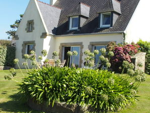 Holiday house Angoujard 23
